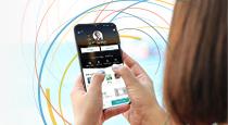 Şubeden ilk defa parola alıp Garanti BBVA Mobil / İnternet'e giriş yapanlar, Samsung Galaxy M10'a indirimli sahip oluyor!