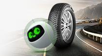 Zorunlu Trafik Sigorta'nızı Garanti Cep/İnternet'ten hemen yapın, size özel indirimler kazanın!