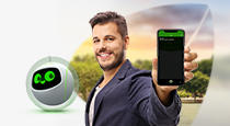 MİA ile konuşan müşterilerimiz iPhone X kazanma fırsatı kazanıyor!