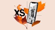 Garanti BBVA Mobil'den QR işlemi gerçekleştirin, 5 iPhone XS'ten birini kazanma şansı yakalayın!
