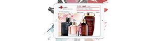 n11.com'da Kozmetik & Kişisel Bakım ürünleri'nde 150 TL ve üzeri alışverişlerinizde 25 TL indirim fırsatı!