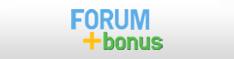 Alışveriş ve yaşam merkezlerine özel Forum Bonus Card