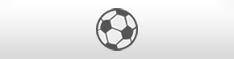 Garanti'nin Futbola Desteği