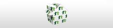 "A ""smart deal"" idea from GarantiBank: Win-Win Mortgage"