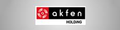 Akfen Holding halka arzı İnternet Şubesi'nde!