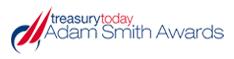 Adam Smith Award