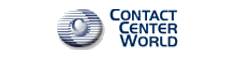 Our call center has ranked among the best at the ContactCenterWorld.com World Awards