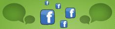KOBİ'ler Facebook Garanti Bankası sayfasında buluşuyor!