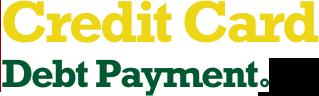 Credit Card Debt Payment