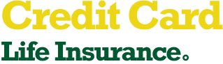 Credit Card Life Insurance