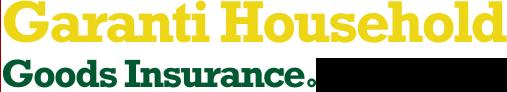 Garanti Household Goods Insurance