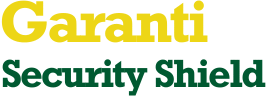 Garanti Security Shield