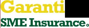 Garanti SME Insurance