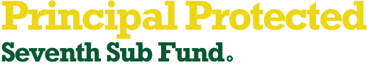 Principal Protected Seventh Sub Fund