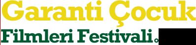 Garanti Çocuk Filmleri Festivali