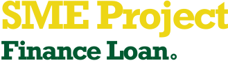 SME Project Finance Loan