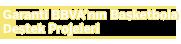 Garanti BBVA'nın Spora Destek Projeleri