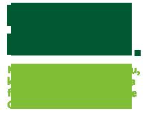 KOBI'lerın finansal durumu, kredi/çek raporları ve daha fazlası Findeks paketleriyle Garanti'de!